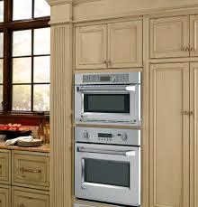 Microonde da incasso: il forno a microonde che meglio si adatta alla ...