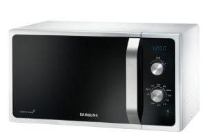 Samsung mg23f301ecw