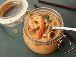 Cottura legumi a microonde: la vasocottura