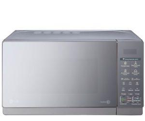 LG mh6043har: scopri il miglior prezzo e le caratteristiche