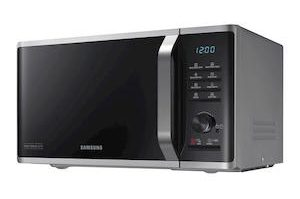 Samsung mc28h5015as