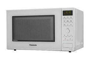 Panasonic nn gd452wepg