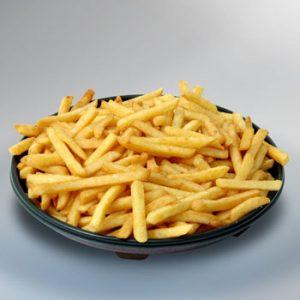 whirlpool chef plus fry crisp