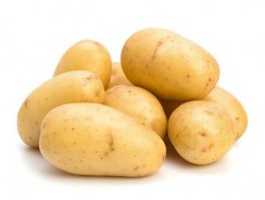 Patate al microonde: tante gustose ricette